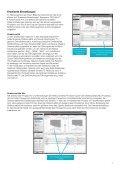 Anpassung - GN ReSound - Seite 7