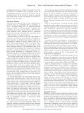 Downloaded - clinicalevidence - Page 4