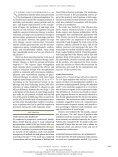 response - Page 2