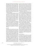 response - Page 3
