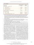 response - Page 6