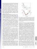 COMPUTATIONAL - Page 3