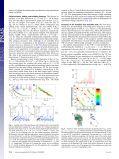 COMPUTATIONAL - Page 4