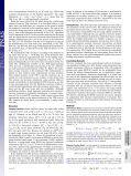 COMPUTATIONAL - Page 5