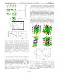 hydrophobic - Page 2