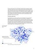 Redefining Density - Page 5