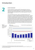 Redefining Density - Page 7