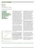CLIMATE - Page 4