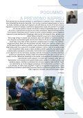 projekt proizvodni kontroling - Iskra Avtoelektrika d.d. - Page 3