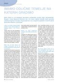 projekt proizvodni kontroling - Iskra Avtoelektrika d.d. - Page 4