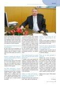 projekt proizvodni kontroling - Iskra Avtoelektrika d.d. - Page 5