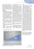 projekt proizvodni kontroling - Iskra Avtoelektrika d.d. - Page 7