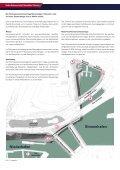 Hochwasserschutz Binnenhafen / Schaartor - Landesbetrieb ... - Seite 2