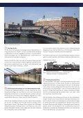 Hochwasserschutz Binnenhafen / Schaartor - Landesbetrieb ... - Seite 3