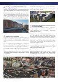 Hochwasserschutz Binnenhafen / Schaartor - Landesbetrieb ... - Seite 4