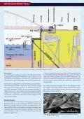 Hochwasserschutz Binnenhafen / Schaartor - Landesbetrieb ... - Seite 5
