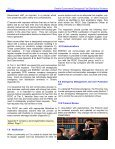 Energy - Page 5