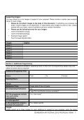 EDINBURGH ART FESTIVAL 2013 PROPOSAL FORM 1 CALL FOR ... - Page 7