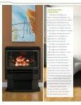 Fireplace System - Page 6