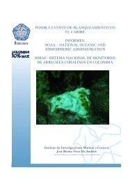 ALERTA BLQ. NOAA Coral Reef Watch-2