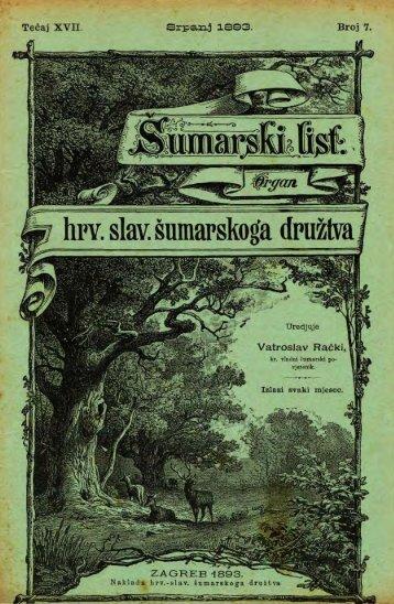 189307.pdf