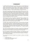 Mormonism - Page 2