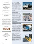 Kenworth's - Page 3