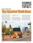 Kenworth's - Page 5