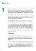Redefining Density - Page 4