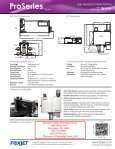 High Resolution InkJet Printing - Page 2