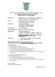 TVM cup_Einladung_2015.pdf