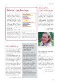 Sätt fokus på kvinnors företag! - Page 3