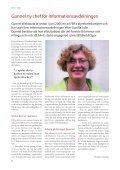 Sätt fokus på kvinnors företag! - Page 4