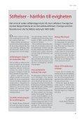 Sätt fokus på kvinnors företag! - Page 5