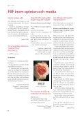 Sätt fokus på kvinnors företag! - Page 6