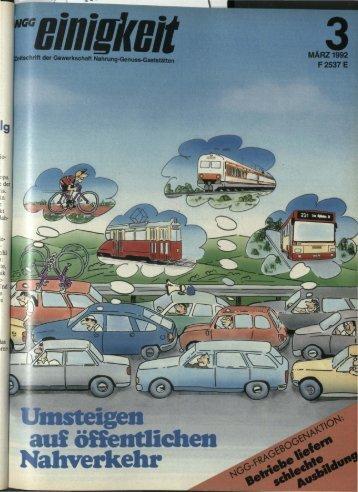 Einigkeit_1992-03.pdf