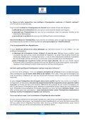 QUELLE POLITIQUE D'IMMIGRATION ? - Page 2