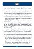 QUELLE POLITIQUE D'IMMIGRATION ? - Page 3