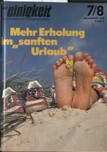 Einigkeit_1992-07-08.pdf