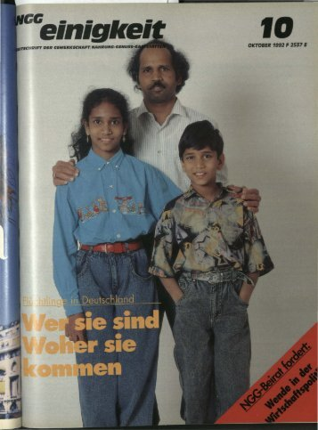 Einigkeit_1992-10.pdf