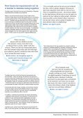 Skype families - Page 5