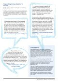 Skype families - Page 7