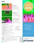 LUX Spezial Windenergie - Seite 3
