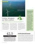 LUX Spezial Windenergie - Seite 4