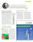 LUX Spezial Windenergie - Seite 5