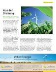 LUX Spezial Windenergie - Seite 7