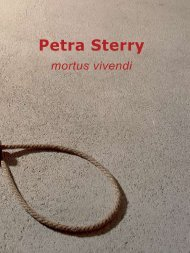 Petra Sterry