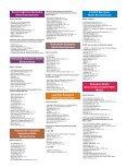 Specjalne Strefy Ekonomiczne - Page 3