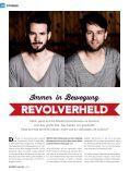 Musiker Magazin 03/2015 - Page 4