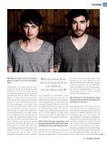 Musiker Magazin 03/2015 - Page 5